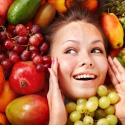 food-skin-health-250x250