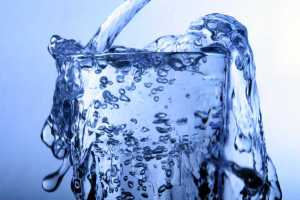 methane-contaminated-drinking-water-confirmed-fracking-wells_95