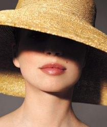 sun-hat_300