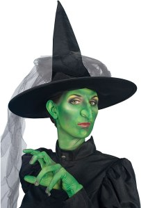 CSEFX03_SPELL_CASTER_WITCH_MAKEUP