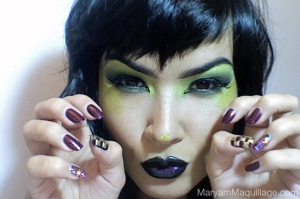 green_witch_makeup