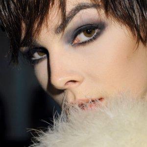 Marc-Jacobs-Hair-Makeup-Fashion-Week-Fall-2013