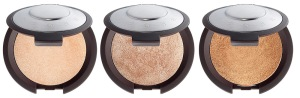 BECCA-Shimmering-Skin-Perfector-Pressed-Opal-Topaz-Moonstone