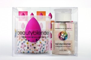 BEAUTYBLENDER_Single_and_Cleanser_boxed__79899.1329392886.1280.1280