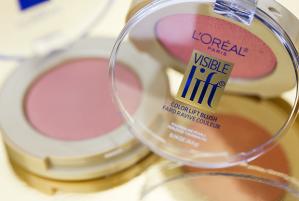 Loreal-Visible-Lift-Blush-FI